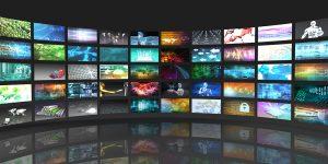 Heute ist Digital Signage besonders als Werbe- und Informationsmedium interessant. Die Vorteile liegen auf der Hand: