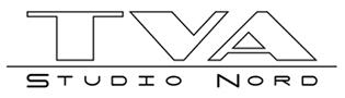 TV und Filmproduktion in Bremen – TVANord GmbH